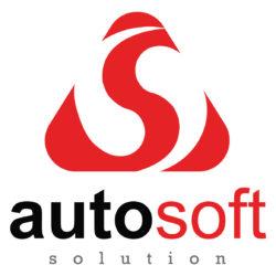 Autosoft Solution