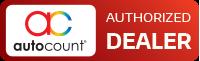 Authorised-Dealer-Horizontal-Logo-200X61