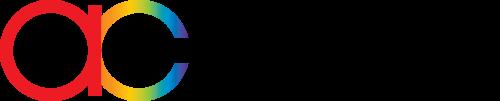 AutoCount Logo Full Color Horizontal Version-Transparent Background