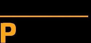 AutoCount POS-Transparent Background